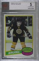 Ray Bourque [BVG5EXCELLENT]