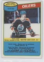 Wayne Gretzky [GoodtoVG‑EX]