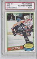 Wayne Gretzky [KSA7NM]