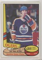 Wayne Gretzky [Noted]