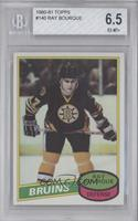 Ray Bourque [BGS 6.5]