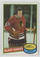 Tony Esposito [Good to VG‑EX]