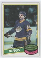 Marcel Dionne [Good to VG‑EX]