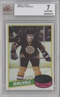 Ray Bourque [BVG 7]