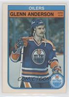 Glenn Anderson