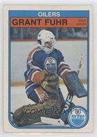 Grant Fuhr [PoortoFair]