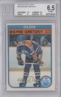 Wayne Gretzky [BGS6.5]