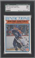 Wayne Gretzky [SGC96MINT9]