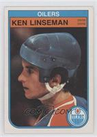 Ken Linseman