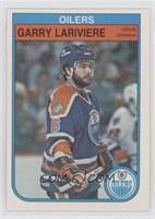Garry Lariviere
