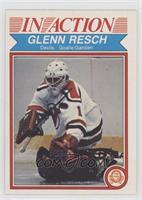 Glenn Resch