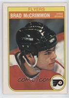 Brad McCrimmon
