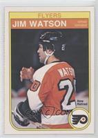 Jimmy Watson