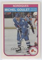 Michel Goulet