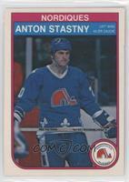 Anton Stastny