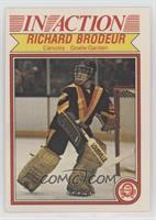 Richard Brodeur