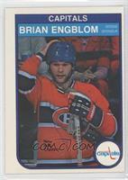 Brian Engblom