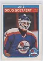 Doug Soetaert