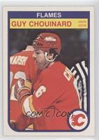 Guy Chouinard