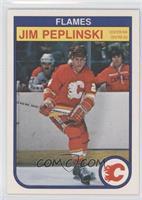 Jim Peplinski