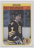 Ray Bourque [GoodtoVG‑EX]