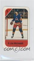 Joe Micheletti