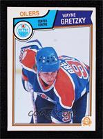 Wayne Gretzky [NonePoortoFair]