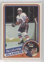 Pat LaFontaine [EXtoNM]