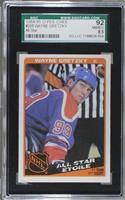 Wayne Gretzky [SGC92NM/MT+8.5]