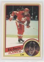 Eddy Beers