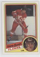 Steve Bozek