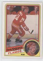 Dave Hindmarch