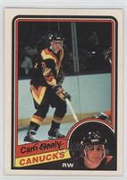 Cam Neely [Noted]