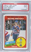 Wayne Gretzky [PSA9]
