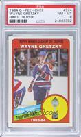 Wayne Gretzky [PSA8]