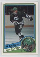 Richie Dunn