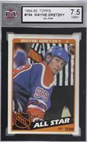 Wayne Gretzky [KSA7.5NM+]