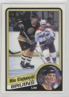 Mike Krushelnyski