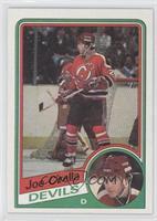 Joe Cirella