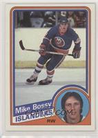 Mike Bossy [NoneEXtoNM]