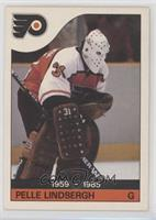 Pelle Lindbergh [EX to NM]
