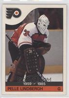 Pelle Lindbergh [Noted]