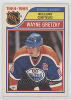 Wayne Gretzky [Poor to Fair]