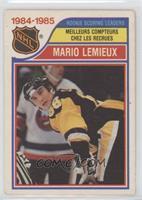 Mario Lemieux [PoortoFair]