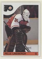 Pelle Lindbergh [Good to VG‑EX]
