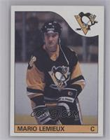 Mario Lemieux [Near Mint]