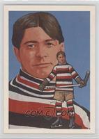 Harry Westwick