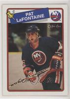 Pat LaFontaine [EX to NM]