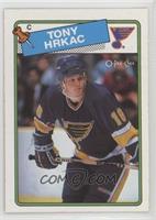 Tony Hrkac