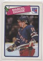 Marcel Dionne [Poor to Fair]